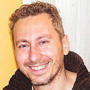 Webmaster e Web Designer e Web Developer Alessandro Peruch