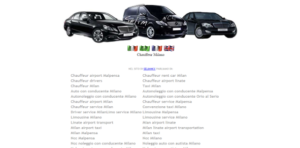 Selim ncc chauffeur per tutte le tue destinazioni,azienda specializzata nel Noleggio Con Autista, Auto di lusso, limousine, Minivan, Bus con autista, trasferimenti per aeroporti, lunghi viaggi, roadshow