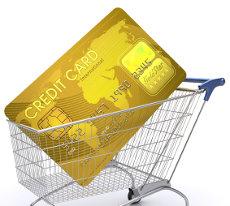 realizzazione di un sito e-commerce