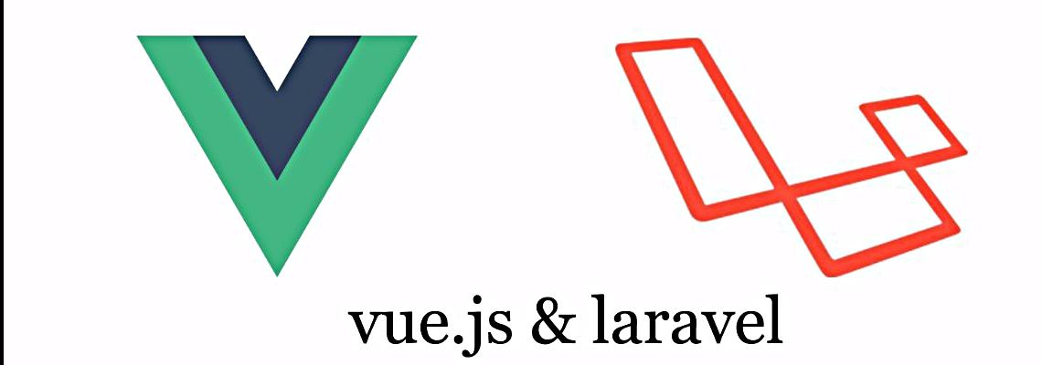 Laravel PHP Framework portali professionali a prova di hacker, per medie e grandi società