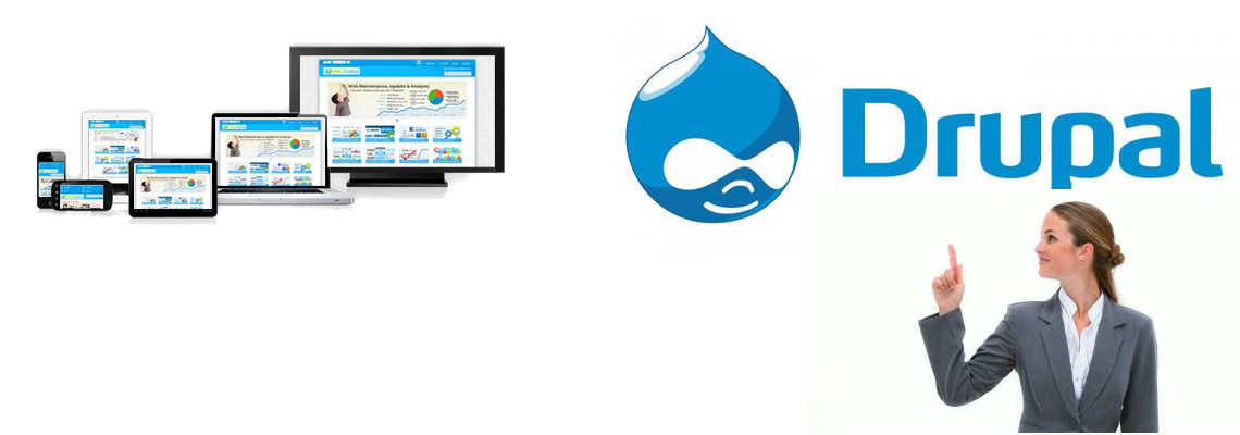 Il terzo software pi? utilizzato per realizzare siti Web e Portali, ma il preferito dai professionisti del Web!