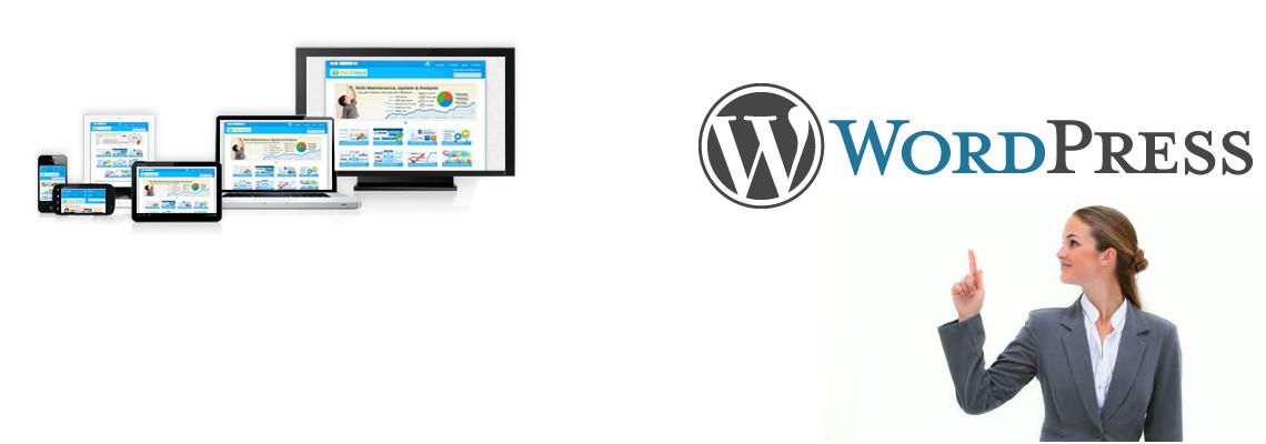 Il software più utilizzato per realizzare siti Web e Portali